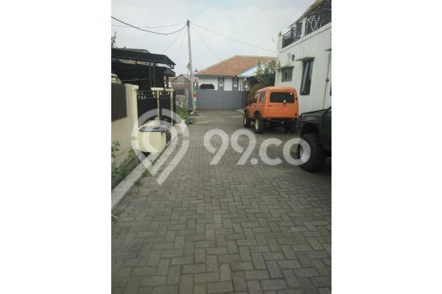 Rumah Cibeber Kota Cimahi dekat Tol Baros | An 14474448