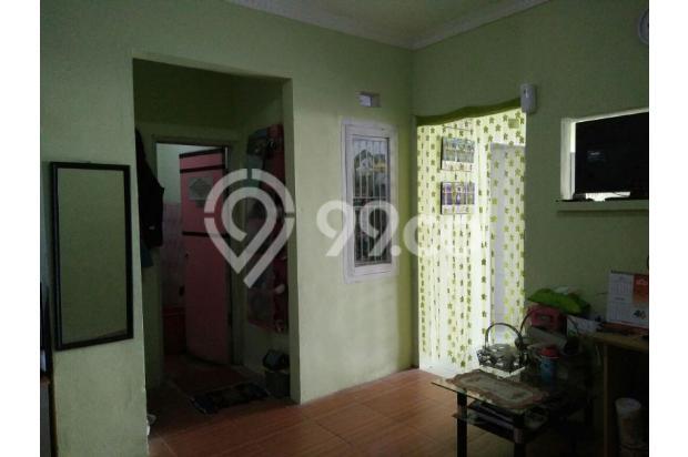 Rumah Cibeber Kota Cimahi dekat Tol Baros | An 14474481