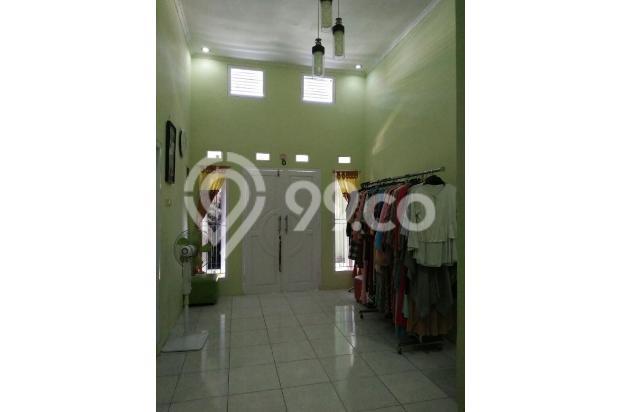Rumah Cibeber Kota Cimahi dekat Tol Baros | An 14474485