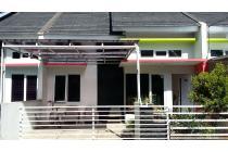 Dijual Rumah Siap Huni Bagus di Citayem, Depok