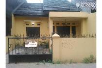 Dijual Rumah di Ciputat