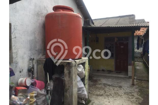 Rumah Kontrakan 10 Pintu Dijual Murah , Kosambi Tegal gede Cikarang 17825842