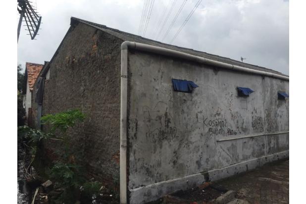 Rumah Kontrakan 10 Pintu Dijual Murah , Kosambi Tegal gede Cikarang 17825844