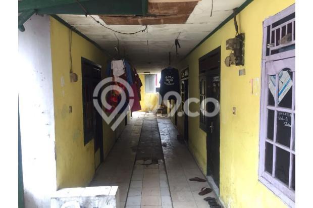 Rumah Kontrakan 10 Pintu Dijual Murah , Kosambi Tegal gede Cikarang 17825845