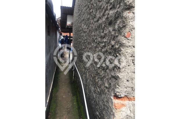 Rumah Kontrakan 10 Pintu Dijual Murah , Kosambi Tegal gede Cikarang 17825846