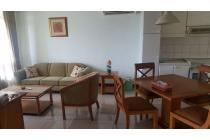 Apartement Pondok Club Villa Simatupang South Quarter