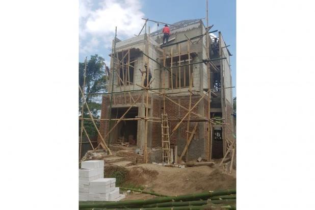 Rumah Nyaman Pasirimpun Ujungberung Gedebage 12747801