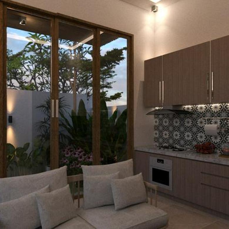 Villa PREMIUM Kendi Mas Nusa Dua
