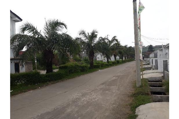TELAGA HARAPAN 45/90 Jalur Pantura wr.Bongkok Cibitung lokasi dekat Gerbang 17307349