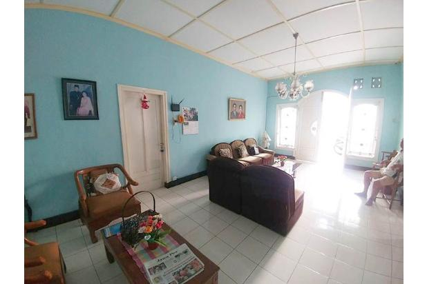 Rumah di Lavalette Mahakam kota Malang _ 155.18 16578560