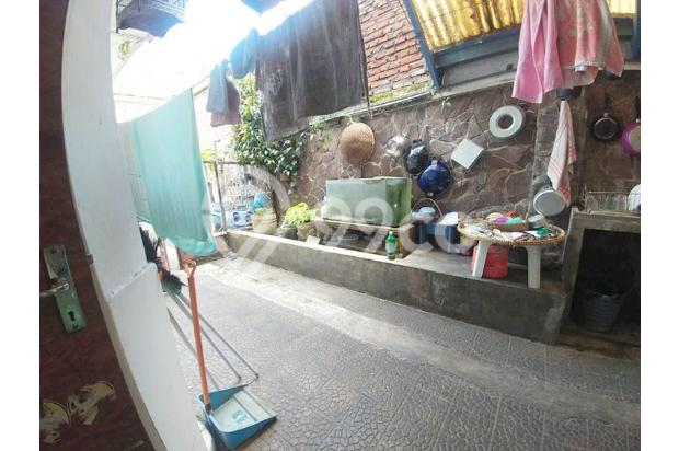 Rumah di Lavalette Mahakam kota Malang _ 155.18 16578575