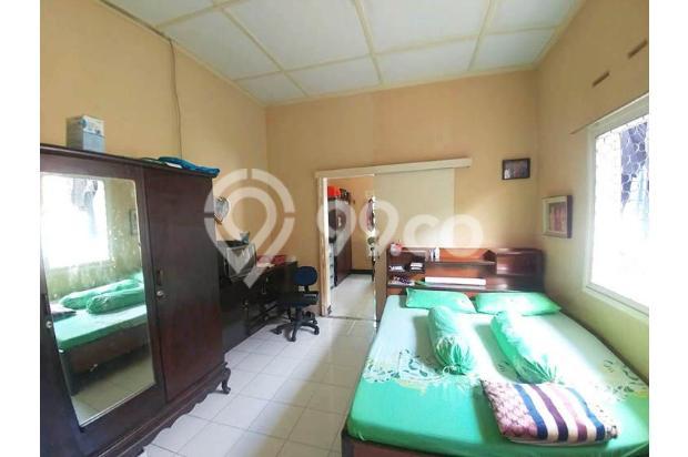 Rumah di Lavalette Mahakam kota Malang _ 155.18 16578579