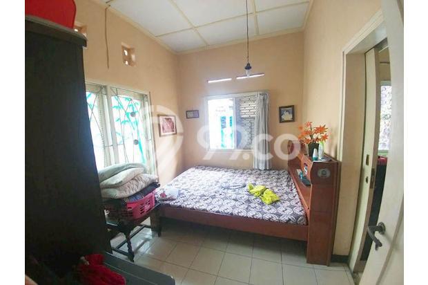 Rumah di Lavalette Mahakam kota Malang _ 155.18 16578580