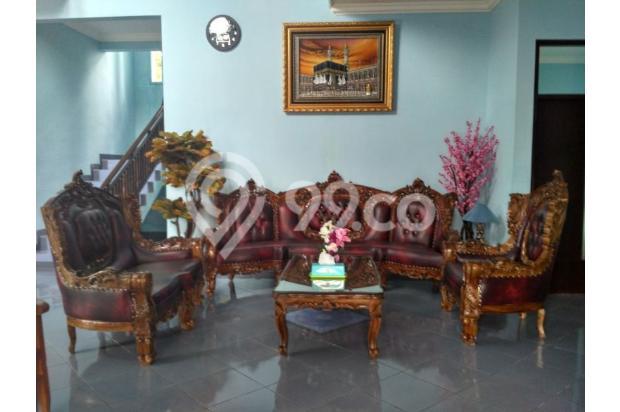 Paket Lebaran  2 Malam  3 Hari Villa Cendrawasih 5 kamar 17150539