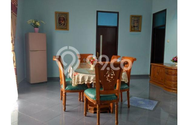 Paket Lebaran  2 Malam  3 Hari Villa Cendrawasih 5 kamar 17150538
