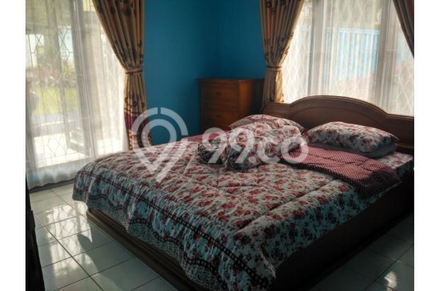 Paket Lebaran  2 Malam  3 Hari Villa Cendrawasih 5 kamar 17150544