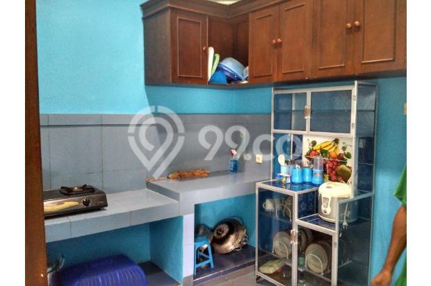 Paket Lebaran  2 Malam  3 Hari Villa Cendrawasih 5 kamar 17150549