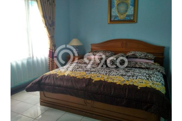 Paket Lebaran  2 Malam  3 Hari Villa Cendrawasih 5 kamar 17150548