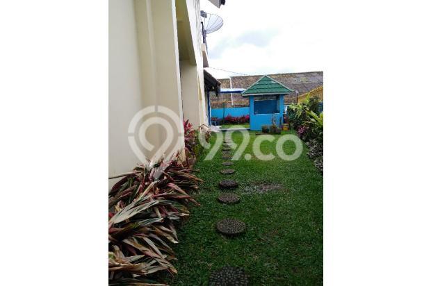 Paket Lebaran  2 Malam  3 Hari Villa Cendrawasih 5 kamar 17150550