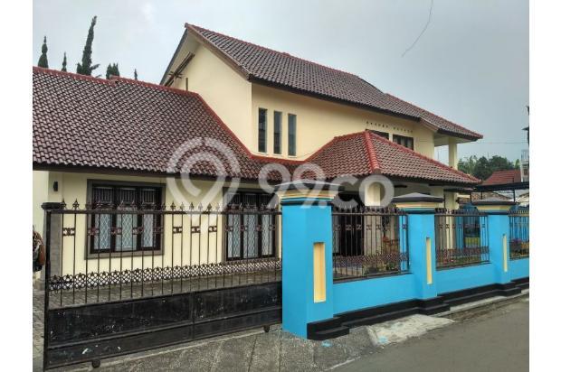 Paket Lebaran  2 Malam  3 Hari Villa Cendrawasih 5 kamar 17150552