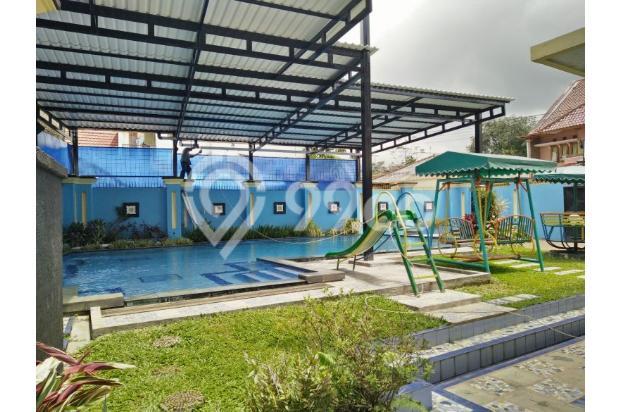 Paket Lebaran  2 Malam  3 Hari Villa Cendrawasih 5 kamar 17150556