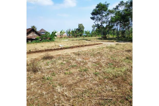 Rp4,15trily Tanah Dijual