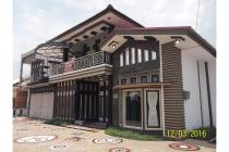 Rumah Bagus Dijual di Sukajadi, Pekanbaru, Riau