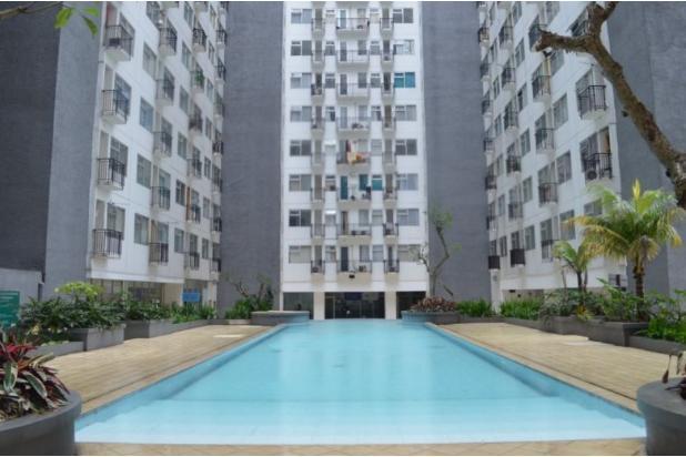 Rp315jt Apartemen Dijual