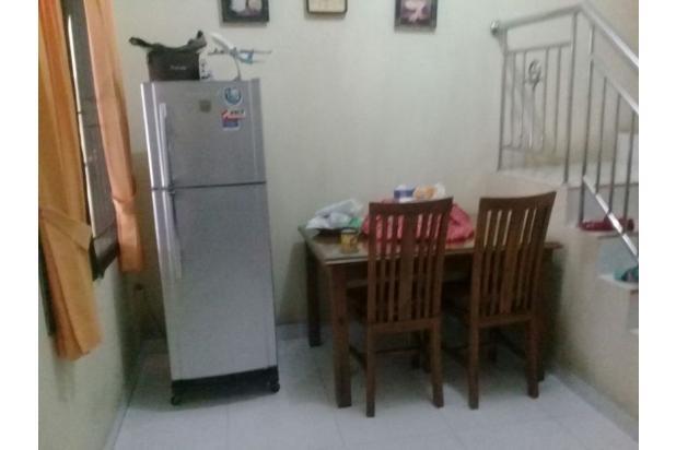 210 Rumah Jl Suralaya, H Marno Regency Setu Kel Cilangkap Kec Cipayung 14497858