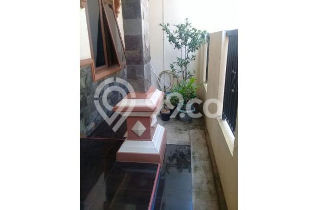 210 Rumah Jl Suralaya, H Marno Regency Setu Kel Cilangkap Kec Cipayung 14497859