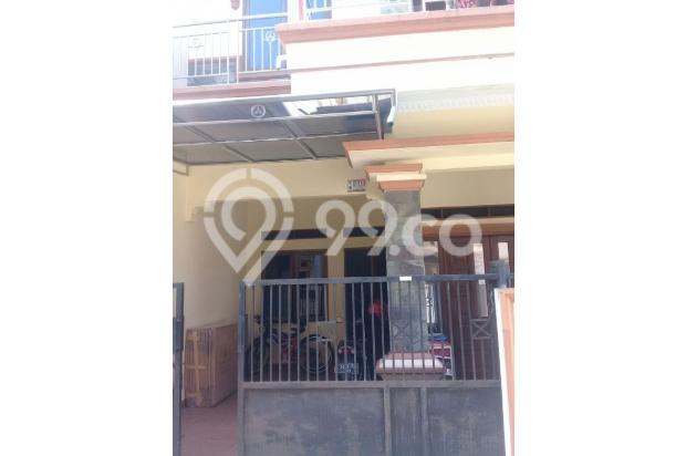 210 Rumah Jl Suralaya, H Marno Regency Setu Kel Cilangkap Kec Cipayung 14497860