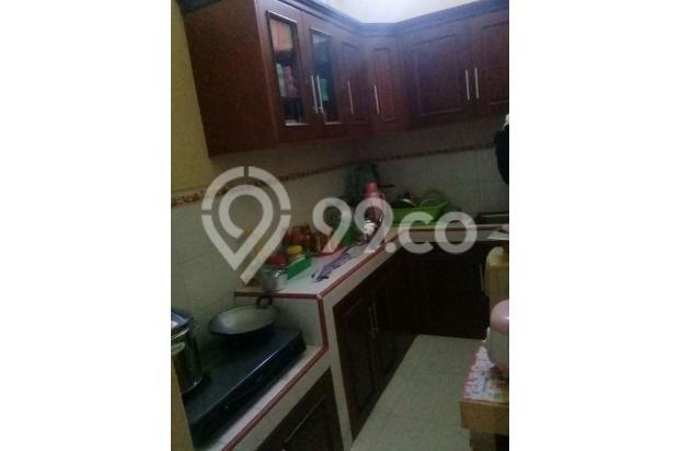 210 Rumah Jl Suralaya, H Marno Regency Setu Kel Cilangkap Kec Cipayung 14497861