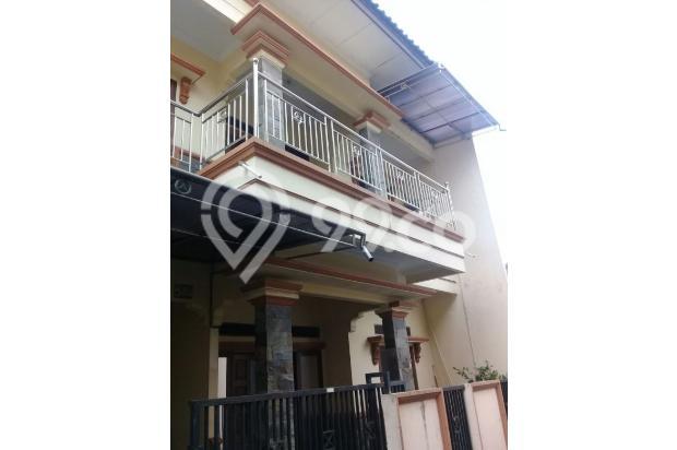 210 Rumah Jl Suralaya, H Marno Regency Setu Kel Cilangkap Kec Cipayung 14497862