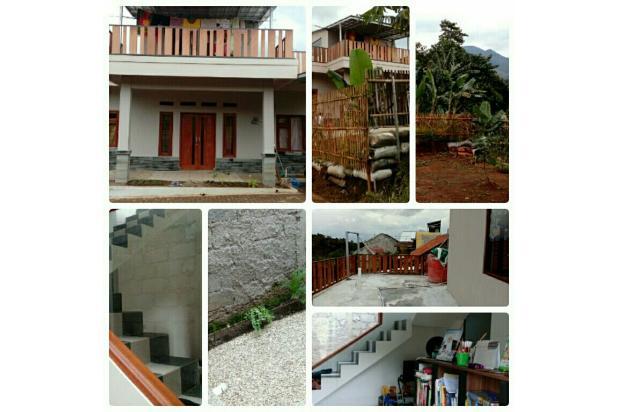 Rumah Bandung Timur (NEGO) 17341631