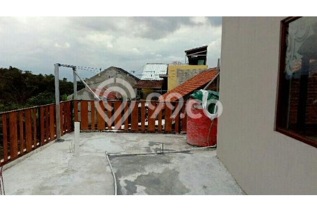 Rumah Bandung Timur (NEGO) 17341735
