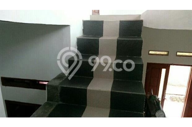 Rumah Bandung Timur (NEGO) 17341742