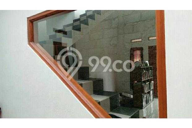 Rumah Bandung Timur (NEGO) 17341754