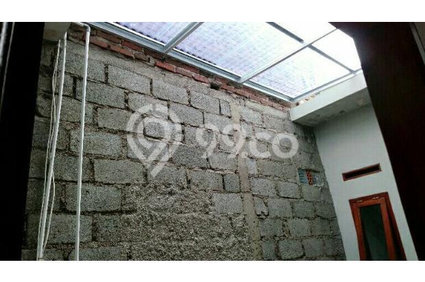 Rumah Bandung Timur (NEGO) 17341755