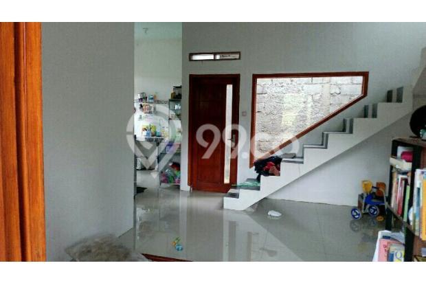 Rumah Bandung Timur (NEGO) 17341802
