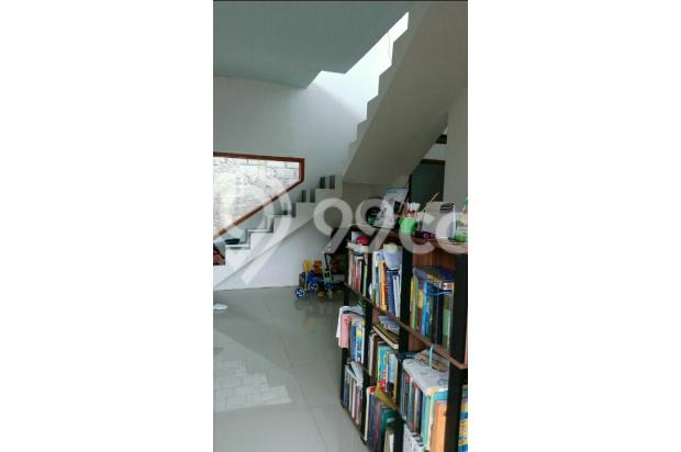 Rumah Bandung Timur (NEGO) 17341808