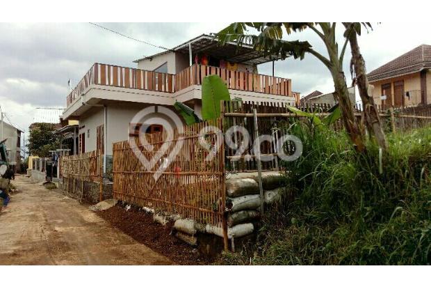 Rumah Bandung Timur (NEGO) 17341815