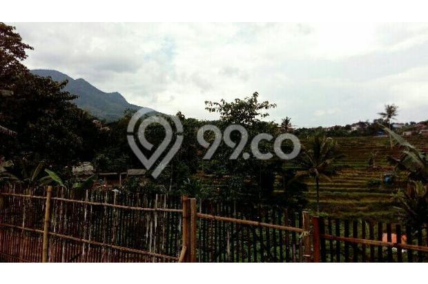 Rumah Bandung Timur (NEGO) 17341831