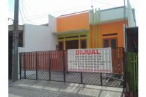 Rumah Dijual Duta Kranji Bekasi Barat, Rumah Dijual Daerah Duta Kranji