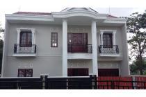 Jual Rumah Mewah Tembalang Semarang