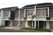 Rumah-Tangerang-17