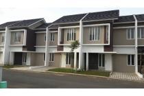 Rumah-Tangerang-18