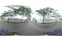 Rumah-Tangerang-23