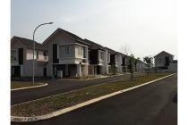 Rumah-Tangerang-27