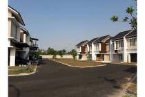 Rumah-Tangerang-28