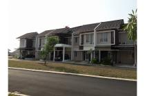 Rumah-Tangerang-29